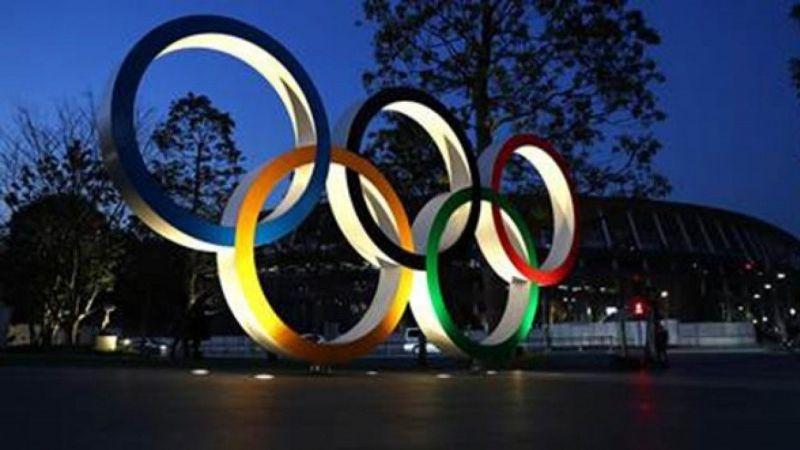 Tokyo 2020 Olimpiyat Oyunları Türkiye'deki seyirciyle buluşuyor | Son Dakika