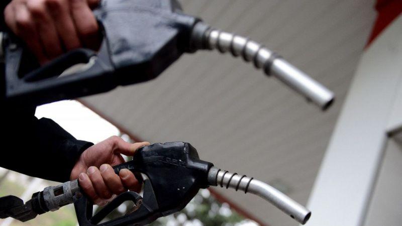 Benzine yapılan zam fiyatlara yansımayacak |Son Dakika