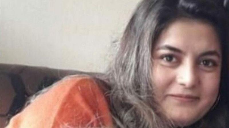 Erzurum'da sınava girmek için yurttan ayrılan Pınar'dan 3 gündür haber alınamıyor