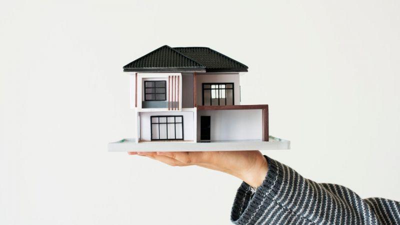 Ağustos ayı kira artış oranı yüzde 15,15 oldu | Ekonomi Haber