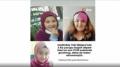 Hadımköy'de 3 kız çocuğu kayboldu | Son Dakika