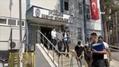 Diyarbakır merkezli 6 ilde dev dolandırıcılık operasyonu çok sayıda gözaltı