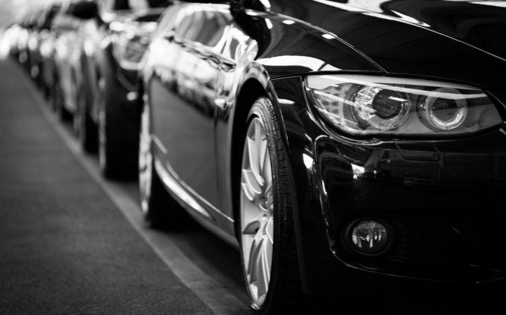 Sıfır binek araçlarda ÖTV matrah düzenlemesi ikinci el fiyatlarını da düşecek