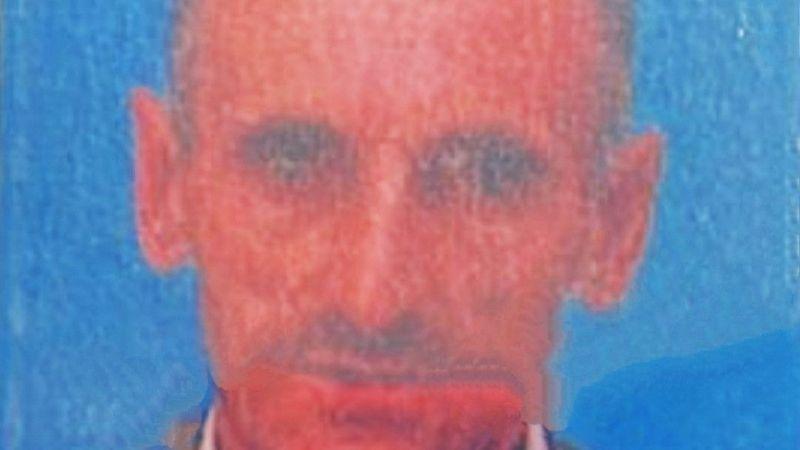 Samsun'da bir kişi 3 dönüm arazi için kardeşini öldürdü