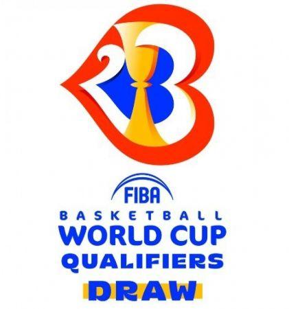 FIBA Basketbol Dünya Kupası 2023 Elemeleri'nin kura çekimi yarın |Son Dakika