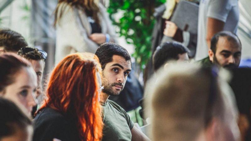 Türk oyun geliştiricileri, yatırımcılarla buluşuyor | Son Dakika