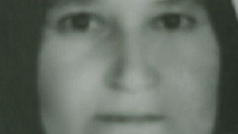 43 yaşındaki kadın evinde ölü bulundu |Son Dakika