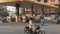 Pakistan'da aşı olmayana benzin satışı yapılmıyor |Son Dakika