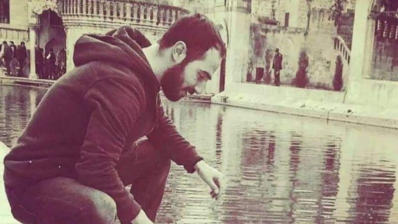 CHP Milletvekilinin yeğeni lastiğini değiştirmek isterken kamyonetin çarpması sonucu hayatını kaybetti |Son Dakika