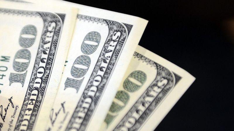 Serbest piyasada döviz fiyatları  Ekonomi Haberleri