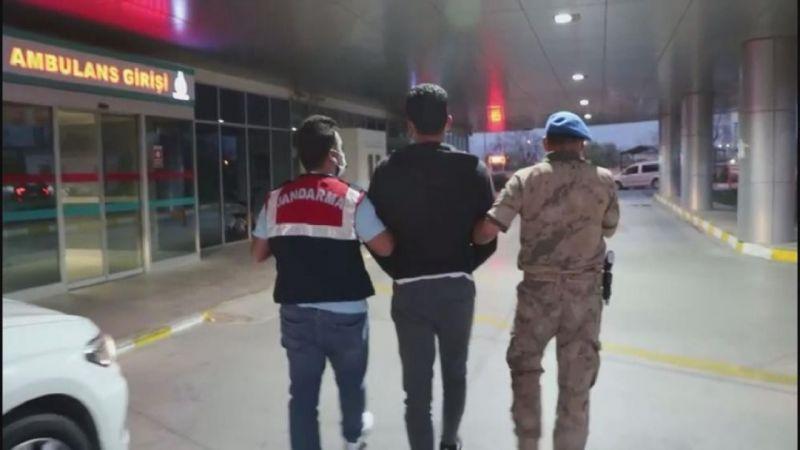 İzmir merkezli FETÖ operasyonunda gözaltı sayısı 164'e yükseldi | Son Dakika