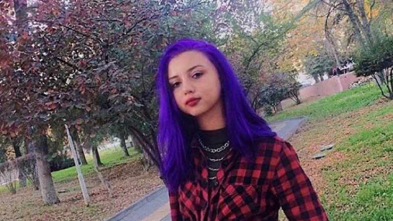 Liseli Gamze'nin şüpheli ölümüne ilişkin dava görülmeye başlandı |Son Dakika