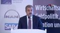 """TCMB Başkanı Kavcıoğlu: """"Son çeyrekte enflasyonun düşüş eğilimine gireceğini düşünüyoruz""""   Son Dakika"""