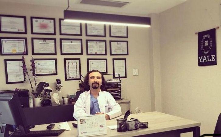 Aşı yaptıran erkeklere müjdeli haber |Son Dakika