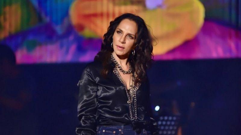 Bodrum antik tiyatroda finali Sertab Erener yaptı   Son Dakika
