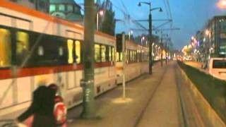 T4 Topkapı-Mescid-i Selam Tramvay Hattı