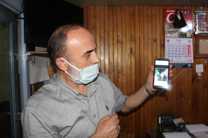 Hırsızlar aşı olmaya giden ailenin evinden 700 bin liralık ziynet eşyasını çaldı | Son Dakika