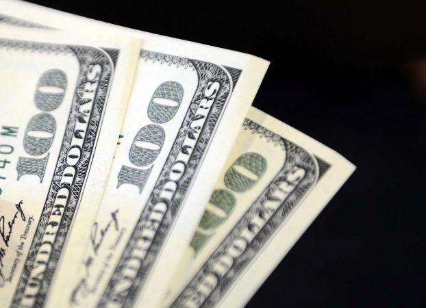 Serbest piyasada döviz fiyatları | Dolar Haberleri