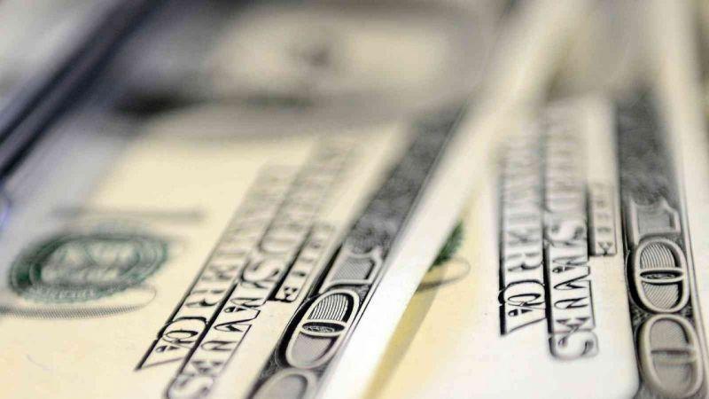 Serbest piyasada döviz fiyatları dolar haftaya nasıl başladı?