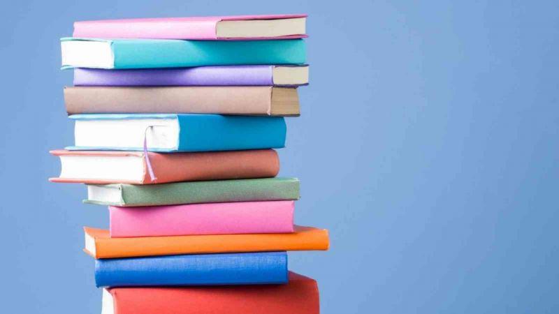 Dünyanın en çok kitap okuyan ülkeleri belli oldu | Son Dakika