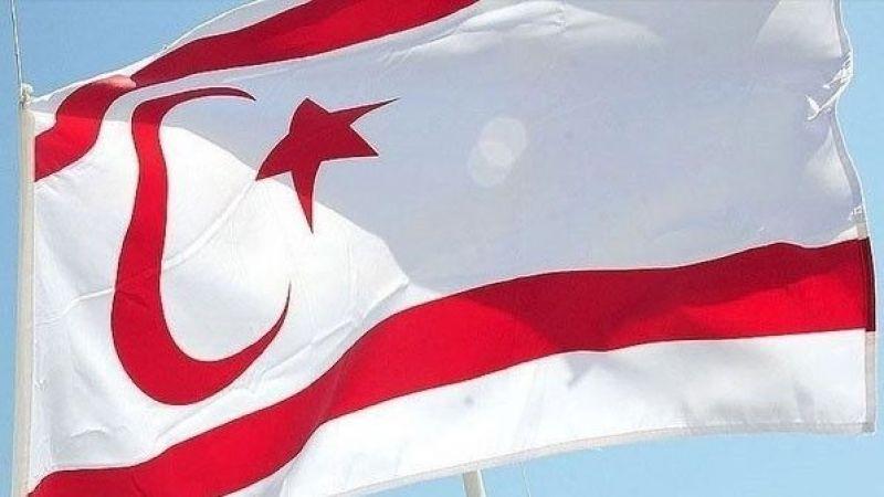 KKTC Başbakanı Saner, koalisyon hükümetinin istifasını sundu   Son Dakika