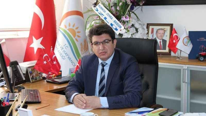 Erzurum'a 31,3 Milyon TL yatırım