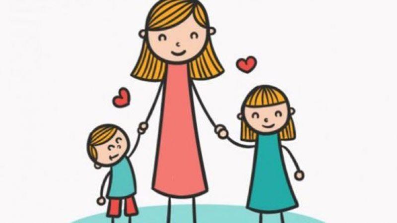 En güzel Anneler Günü mesajları! Anneler günü kısa mesajları, en ...