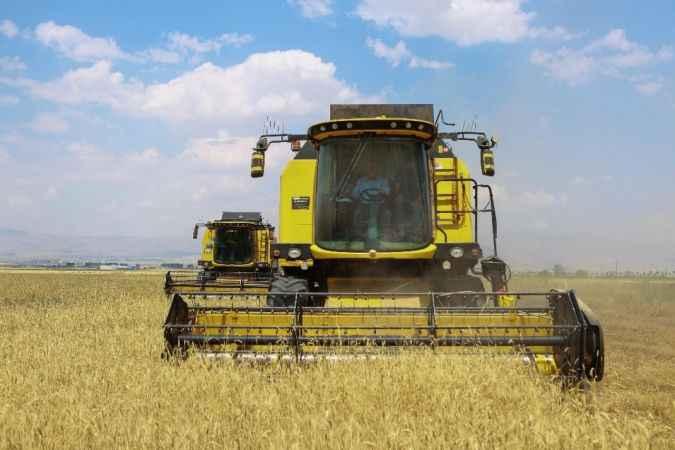 Atatürk Üniversitesi, tarımsal eğitimin ilerlemesine yönelik çalışmalarını sürdürüyor