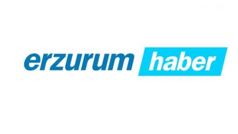 Erzurum Fısıltı Gazetesi