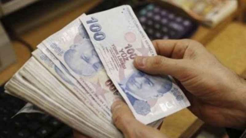 Erzurum Nakdi kredide ilk sırada