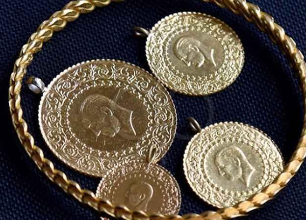 Altın fiyatları ne kadar? 22 Mart 2021 güncel altın fiyatları!