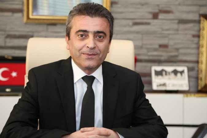 Erzurum İl Sağlık Müdürü Dr. Gürsel Bedir'den açıklama!