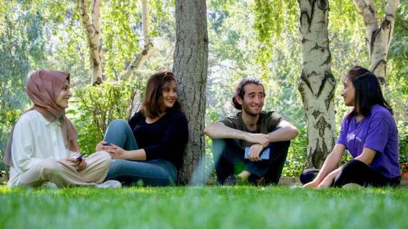 TÜİK İstatistiklerle Erzurum Gençlik 2020 verilerini paylaştı