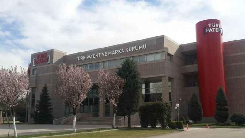Erzurum Faydalı Model verileri açıklandı