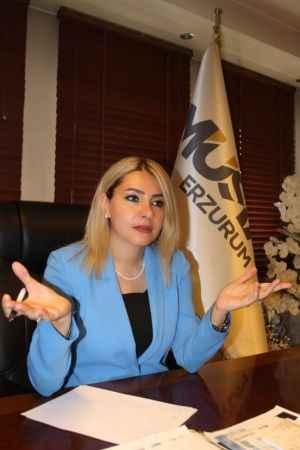 Müstakil Sanayici ve İşadamları Derneği, Kadın Kooperatifleri ile iş birliği programı başlattı