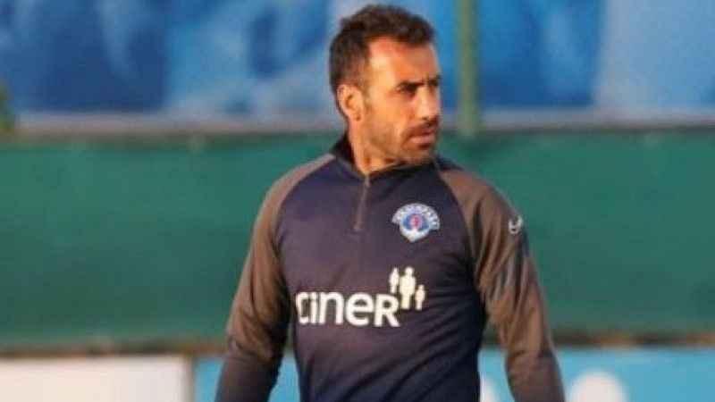Futbolda ani ölümlerin nedeni! Erzurumlu Akademisyen ve Futbol Antrenörü Murat Akyüz araştırdı.