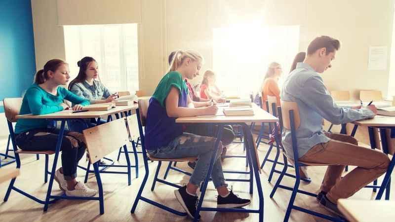 2021 LGS sınav sonuçları ne zaman açıklanacak?