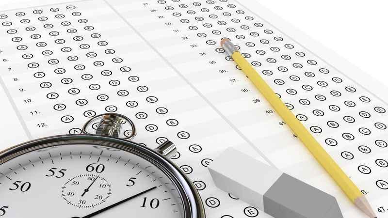 YKS sınavı ne zaman? Kaçta başlıyor? Kaçta bitiyor? YKS sınavı hakkında tüm detaylar?