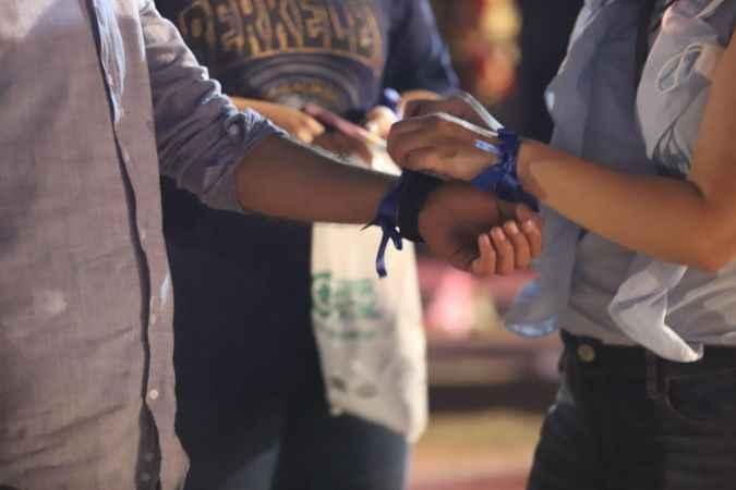 Grup İmera'dan çocuk istismarı ile mücadeleye destek