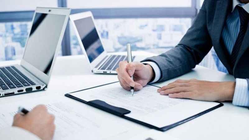 Erzurum'da kurulan şirket sayısı yüzde 50 arttı