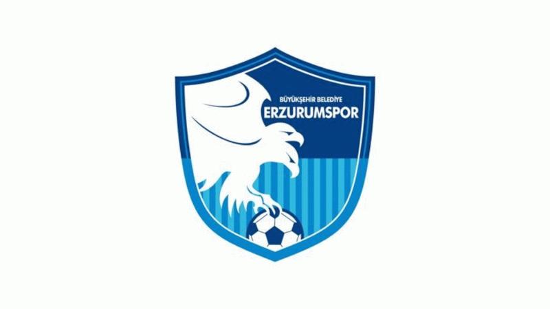 Erzurumspor'dan SON DAKİKA Açıklaması!