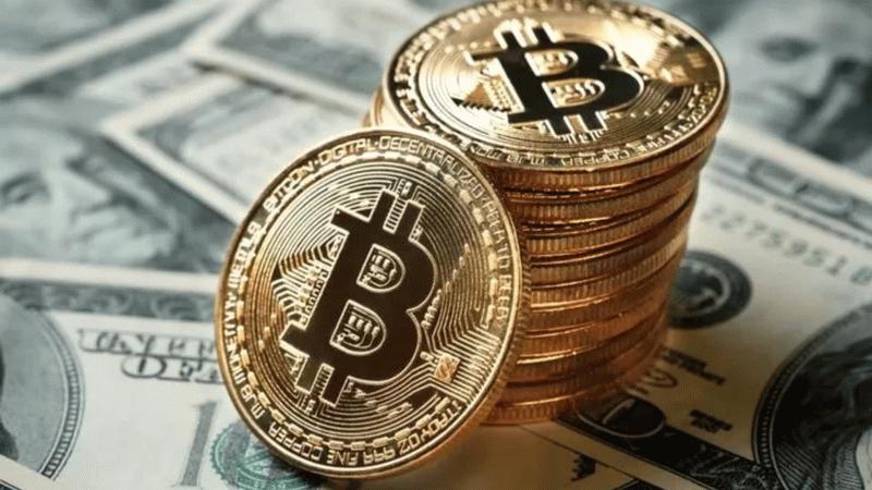 Güncel kripto para fiyatları! Bitcoin, Ethereum, Dogecoin ne kadar?