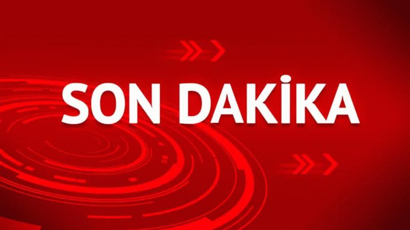 Cumhurbaşkanı Erdoğan'dan Kabine toplantı sonrası önemli açıklamalar!