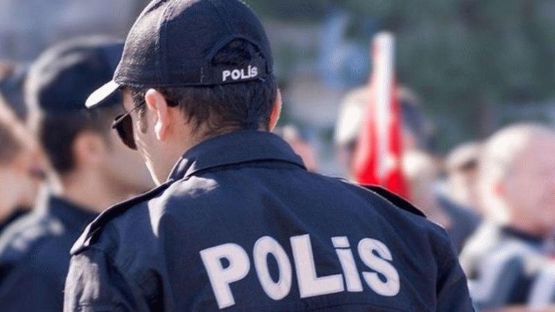Polis alımları başladı! PMYO başvuruları ve şartları nelerdir?