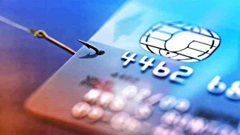 Kredi kartları tamamen değişiyor! Yeni Sisteme göre Nelere dikkat etmek gerekiyor...