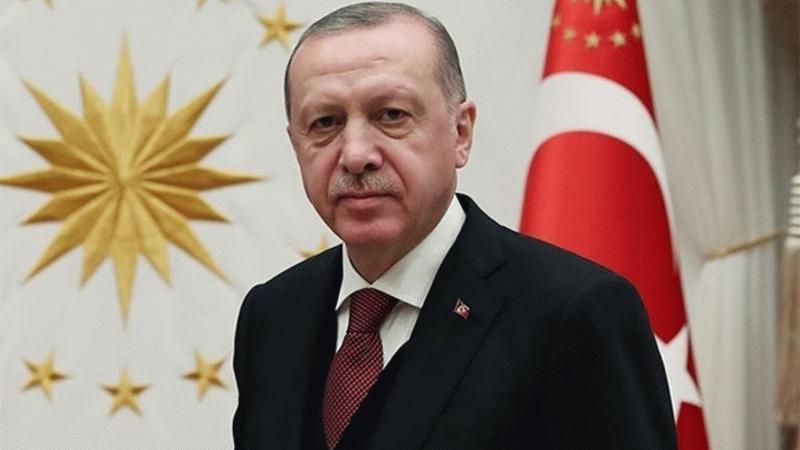 Cumhurbaşkanı Erdoğan öğrenci pansiyonlarına personel alımı yapacağını duyurdu!