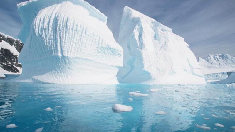 Buzullar tahmin edilenden daha hızlı eriyor! Bilim adamları açıklıyor!