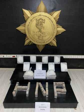 Yüksekova'da 25 kilo 600 gram uyuşturucu ele geçirildi