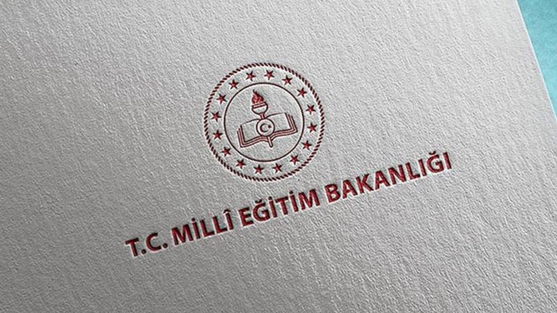 Öğretmen adaylarına müjde! Milli Eğitim Bakanlığı açıkladı!