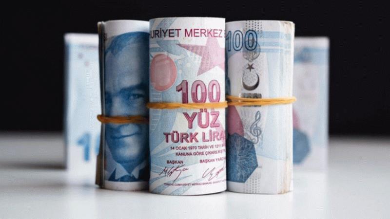 Memur-Sen Genel Başkanı Ali Yalçın açıklıyor! Yüksek emekli maaşı şansı!